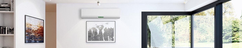 Montage Klimaanlage und Klimatechnik Wien