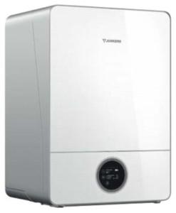 Bosch Junkers GC-9000-IW Therme warten lassen